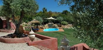 Country House Quinta Canine